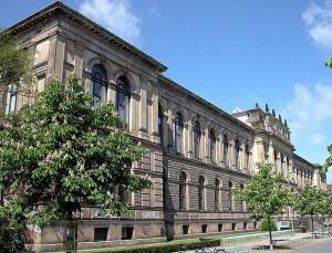 628px-Braunschweig_altes_TU-Gebäude