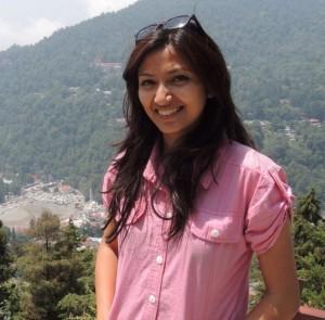 Aakanchya
